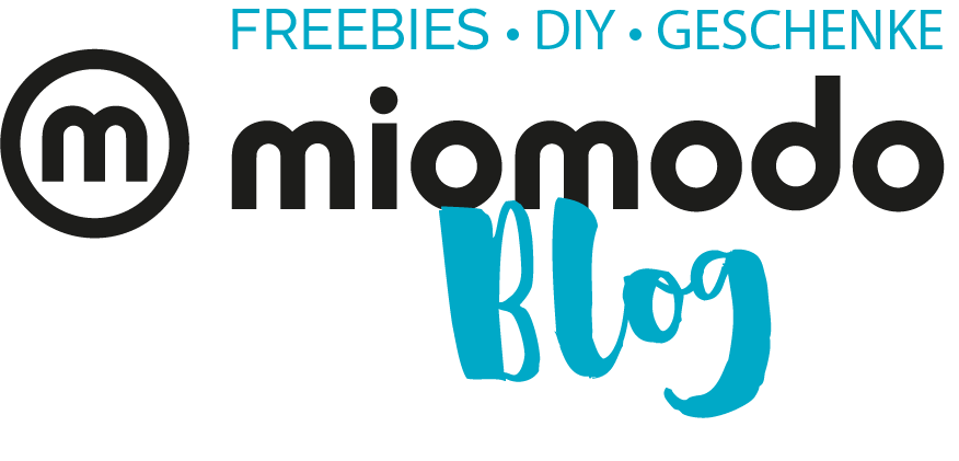 miomodo DIY Blog